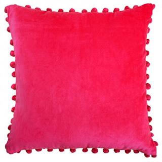 628d8-arabella-pink-2-408x408